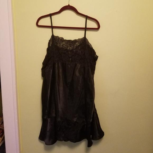 254b178f779 Lane Bryant Other - Plus size sleepwear
